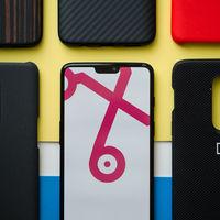 Cazando Gangas: Huawei P20 Pro, OnePlus 6, Moto G5 y más móviles al mejor precio