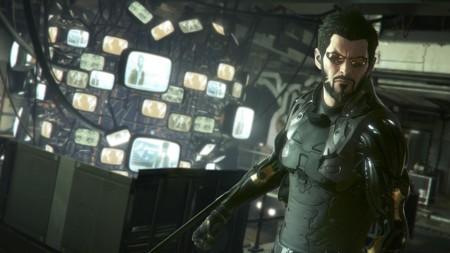 ¿No sabes cómo se pronuncia Deus Ex? No te preocupes, yo tampoco. Pero su último tráiler lo aclara