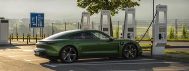 Cuándo tengo que comprarme un coche eléctrico: éstas son las promesas de futuro de las marcas (2019)