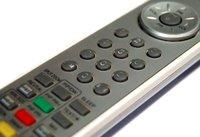 El botón más gastado del mando