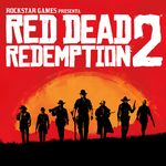 Por qué 'Red Dead Redemption 2' tiene todas las papeletas para ser el mejor videojuego de esta generación