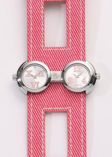 ph reloj.JPG