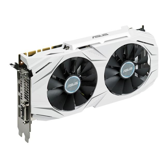 GTX 1070