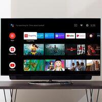 OnePlus planea traer sus teles con Android TV a Europa