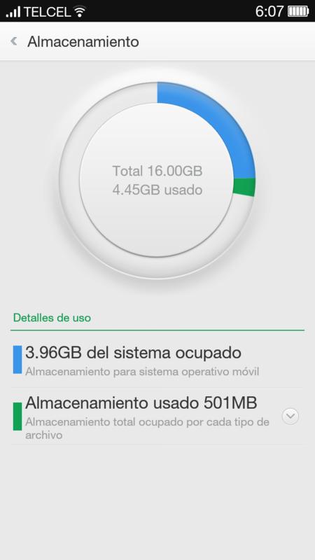 Screenshot 2014 01 01 18 07 04 123