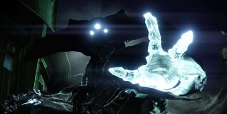 Destiny, MGS V y FIFA 16 lo más vendido de la PSN en septiembre