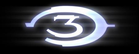 Halo 3: primeras impresiones