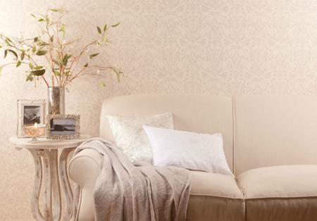 Zara Home comenzará a vender papel pintado
