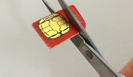 ARM crea iSIM, un nuevo formato de tarjeta SIM que estará integrado en nuestros procesadores móviles