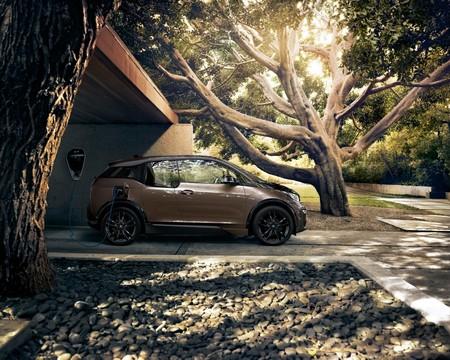 Más rango y mejor tiempo de recarga para el BMW i3 2019 con su nueva batería de 42.2 kWh