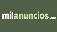 Dos grandes del 'clasificado online' bajo un mismo paraguas: Schibsted compra Milanuncios.com por 50 millones