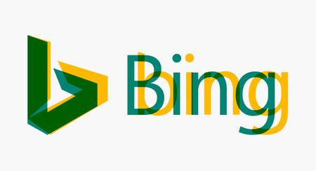 Un nuevo informe explica cómo Bing no solo muestra pornografía infantil en sus resultados sino además que la sugiere