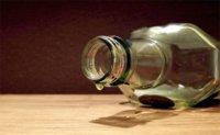 Efectos negativos del exceso de alcohol