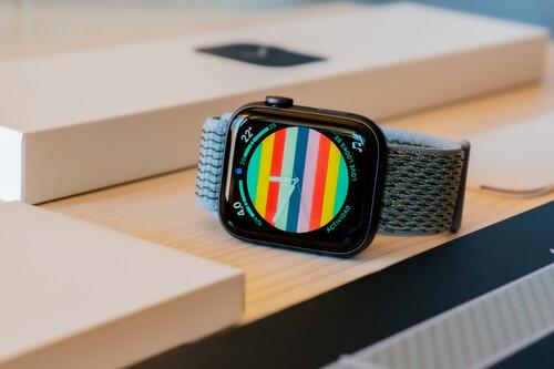 Apple Watch SE, análisis: precio, potencia y equilibrio