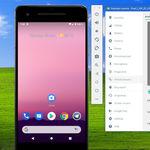 Cómo instalar el emulador de Android Studio para usar Android en el PC