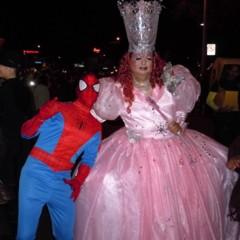 Foto 35 de 43 de la galería halloween-disfraces-inspirados-por-el-cine en Espinof