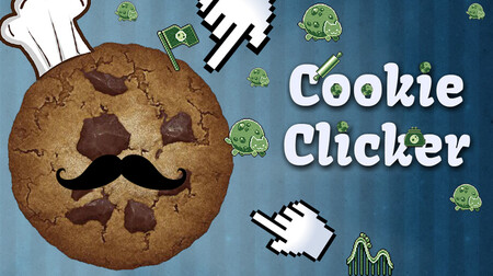 La temporada del Día Laboral en Cookie Clicker: qué es y cambios de los edificios