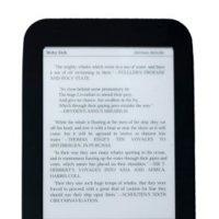 El libro electrónico Alex con Android ya es una realidad y podría abrirse al mundo