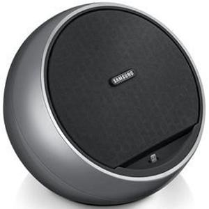 Samsung prepara un altavoz para sus dispositivos Galaxy