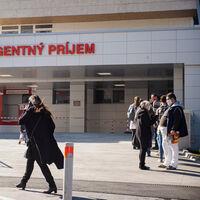 Eslovaquia hizo un test de antígenos a dos tercios de su población. Y le está yendo bastante bien