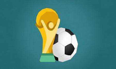 Cómo ver la final del Mundial de Rusia 2018 gratis y por internet: no te pierdas el Francia-Croacia