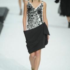 Foto 13 de 22 de la galería chanel-primavera-verano-2011-en-la-semana-de-la-moda-de-paris en Trendencias