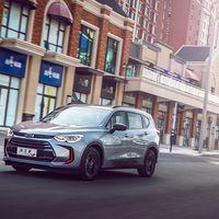 El Chevrolet Orlando 2019 renace en China más interesante que nunca. ¿Lo veremos en México?