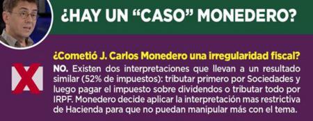 Manipulacion Podemos1