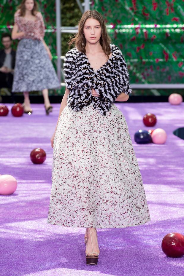 Christian Dior Alta Costura Otoño-Invierno 2015-1026