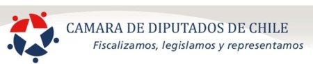 Chile aprueba la ley que garantiza la neutralidad de la red