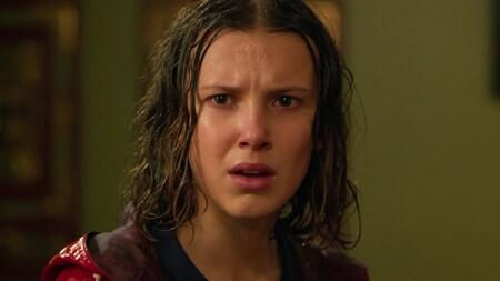 Hay 'Stranger Things' para rato: la serie será una franquicia y ya se habla de un spin off protagonizado por Millie Bobby Brown