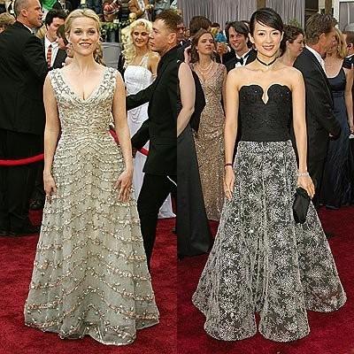 Oscars2006h.jpg