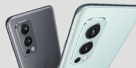 Oneplus Nord 2 04