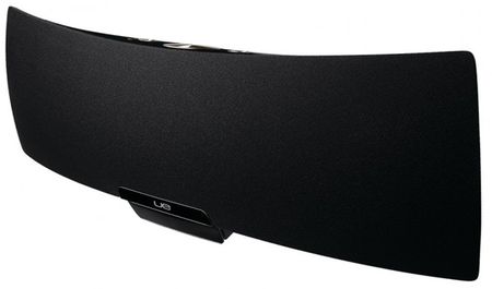Altavoces Logitech UE Air Speaker con AirPlay, el complemento perfecto para una casa bien conectada