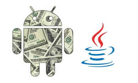 Google-oracle-android-java