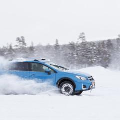 Foto 135 de 137 de la galería subaru-snow-drive-2016 en Motorpasión