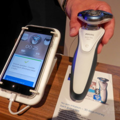 philips-smart-shaver-series-7000-en-ifa-2015