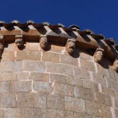 Foto 2 de 5 de la galería blackberry-9700-fotos-de-muestra en Xataka Móvil