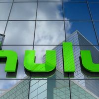 El streaming de Hulu ya permite resoluciones 4K y audio 5.1 en los dispositivos con sistema operativo Roku