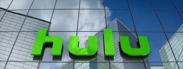 El streaming de Hulu ya permite resoluciones 4K y audio 5.1 en los dispositivos con sistema operativo Roku
