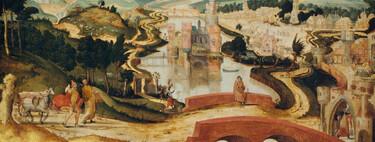 Belén y más allá: cómo fueron elegidos los primeros lugares sagrados del cristianismo