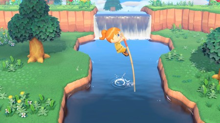 Todas las novedades y detalles que se han mostrado en el directo de Animal Crossing: New Horizons