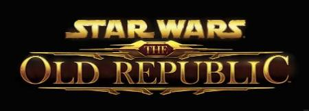 Alucinante trailer de 'Star Wars: The Old Republic' [E3 2009]