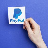 Desaparece el saldo de PayPal en México: a partir de hoy el dinero que recibamos será transferido automáticamente a nuestro banco