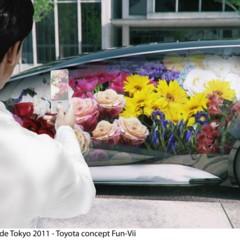 Foto 6 de 6 de la galería toyota-salon-de-tokio-2011 en Motorpasión Futuro