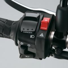 Foto 29 de 50 de la galería suzuki-v-strom-650-2012-fotos-de-detalles-y-estudio en Motorpasion Moto