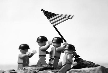 """AFOL, la importante comunidad adulta de Lego que justifica la """"Open Innovation"""""""