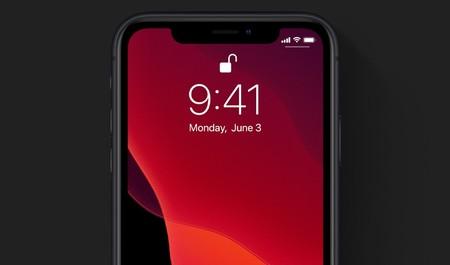 Apple bloqueará el acceso al apartado de notas de nuestros contactos en iOS