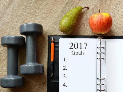 Novato en el gimnasio: los errores más frecuentes en la dieta