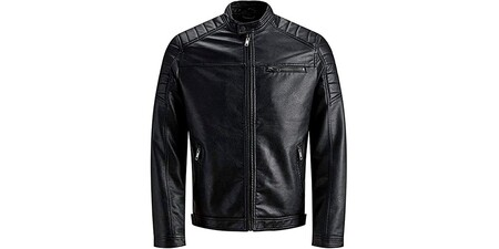 Jack Jones Jcorocky Jacket Noos